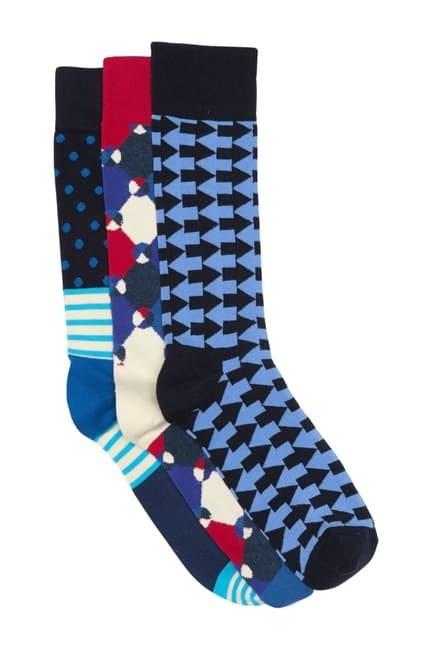 长袜 3件套