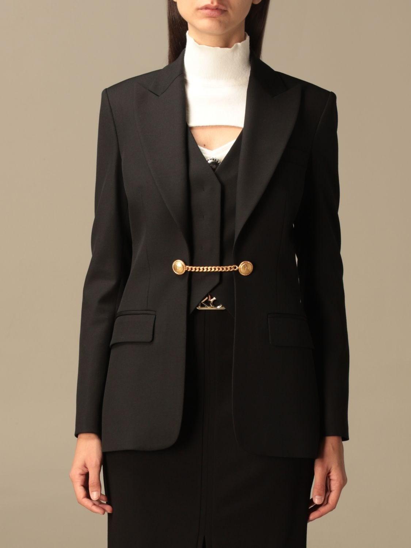 Pinko 西装外套