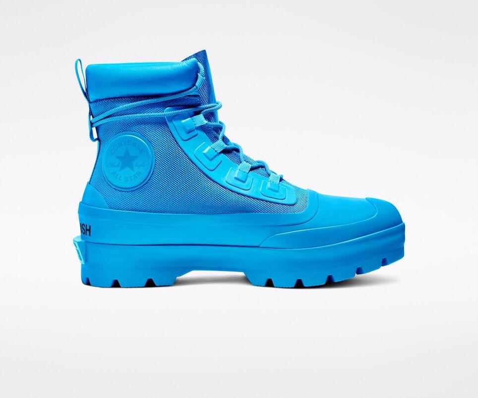 AMBUSH® CTAS Duck Boot