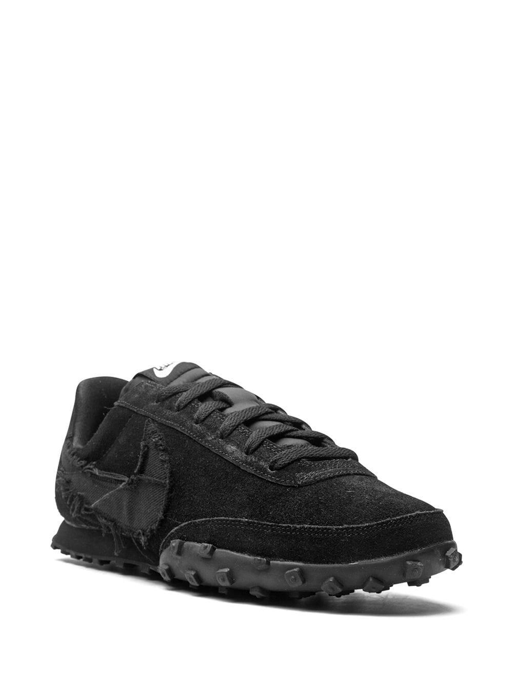 Nike x Comme des Garcons 运动鞋