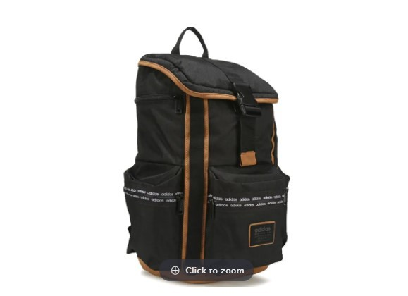 Kantan Laptop Backpack