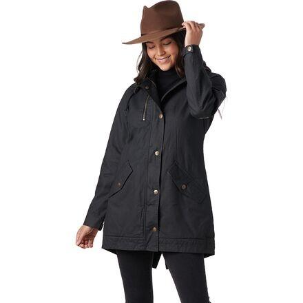 Sundowner Jacket - Women's