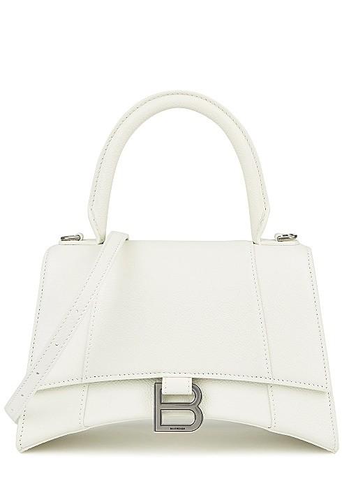 Hourglass Bag