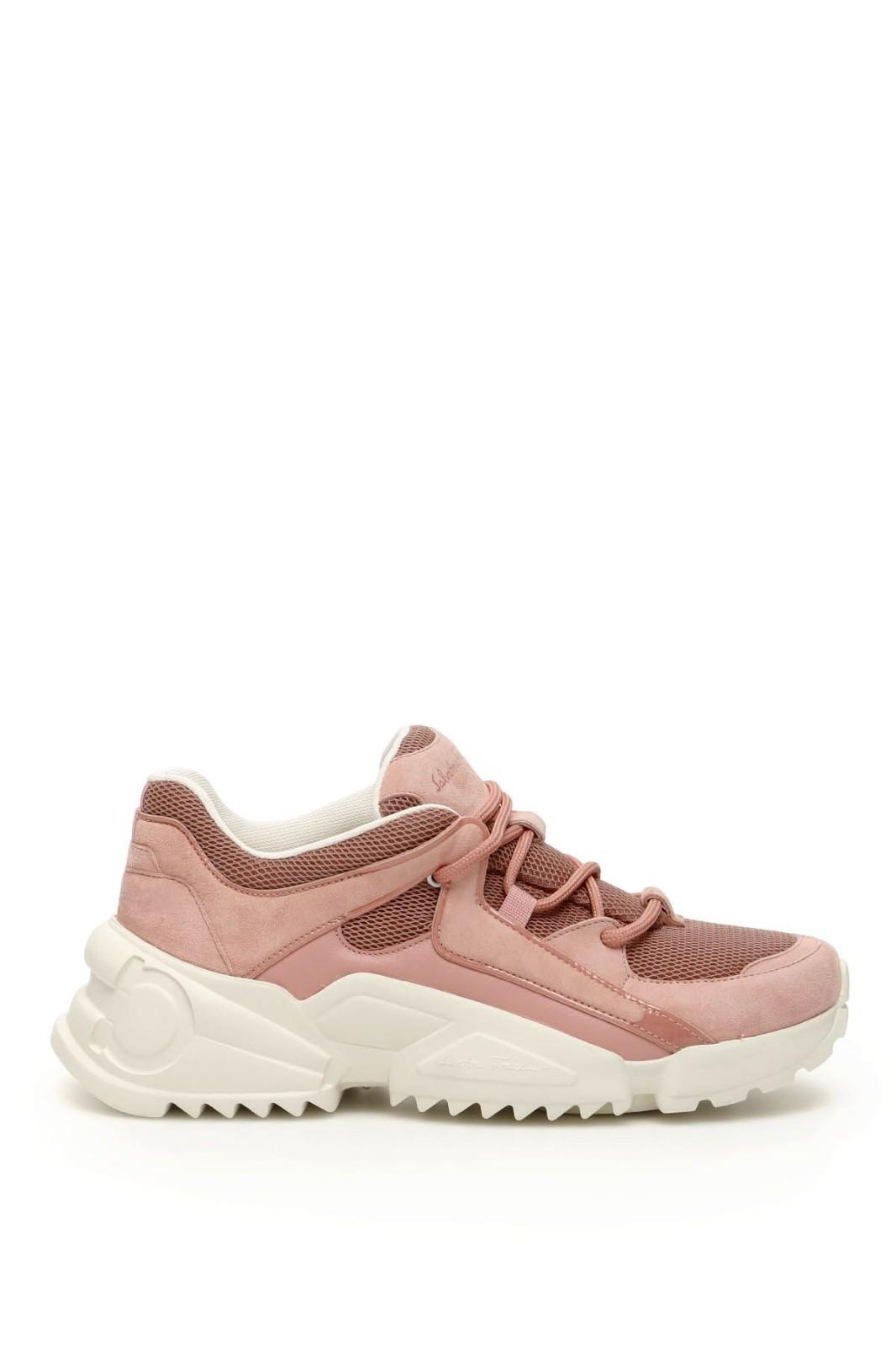 SKYLAR 运动鞋
