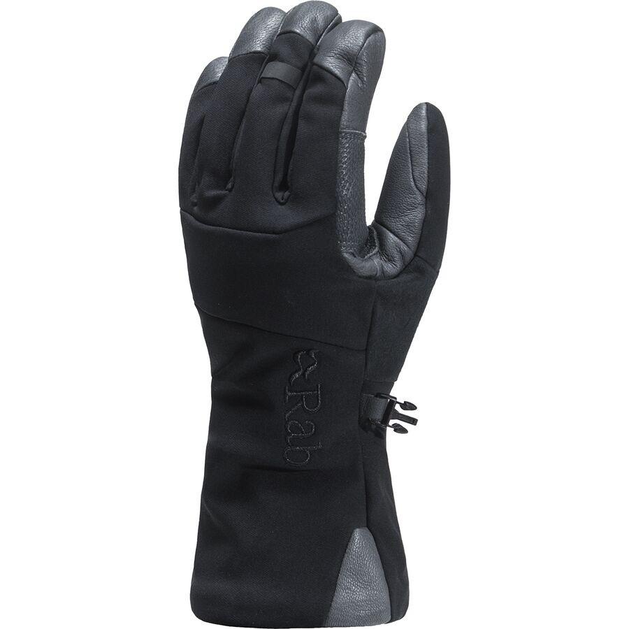 Rab Baltoro Glove - Men's
