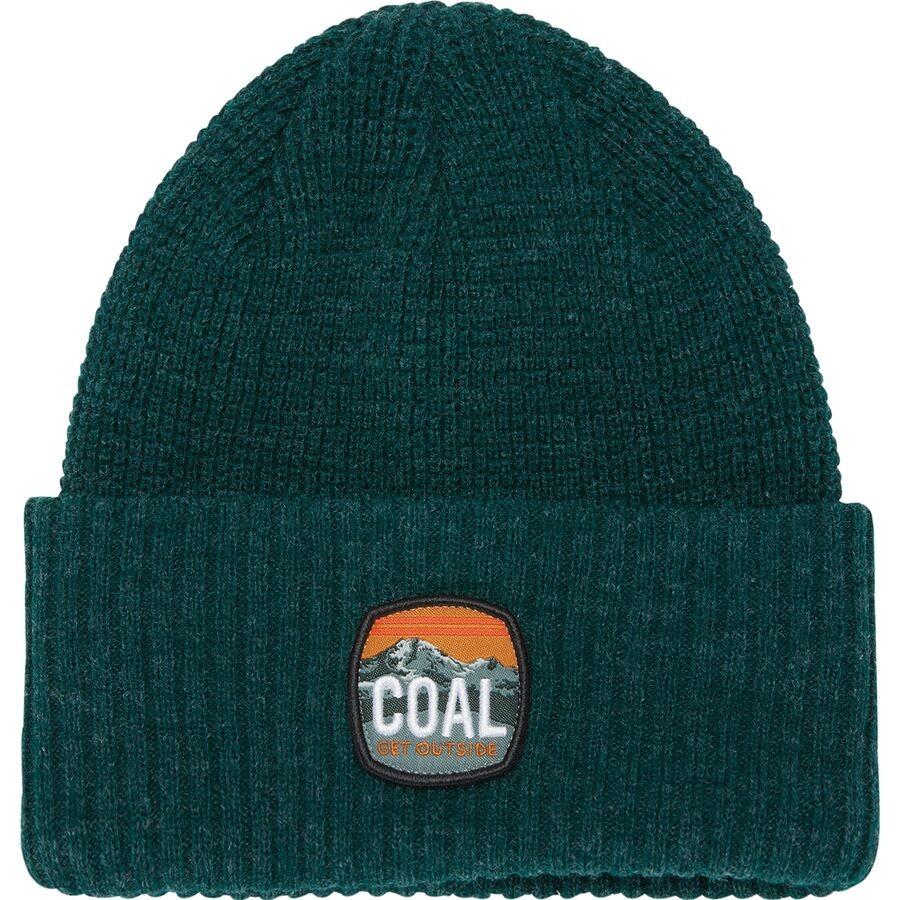 Coal Headwear Tumalo Beanie