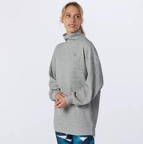 Transform Springloft Pullover
