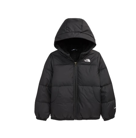 THE NORTH FACE 男童夹克外套