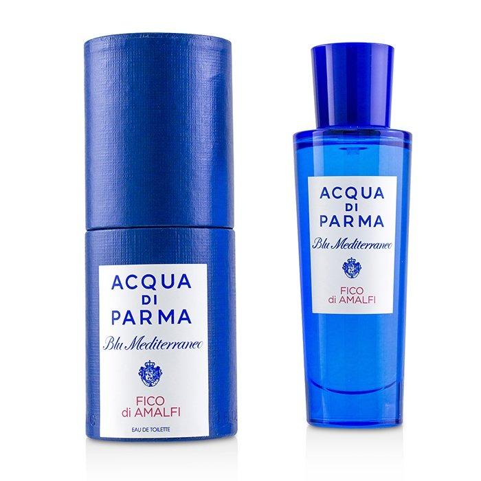 帕尔玛之水 阿玛菲无花果 30ml
