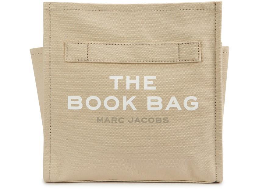 Marc Jacobs托特包