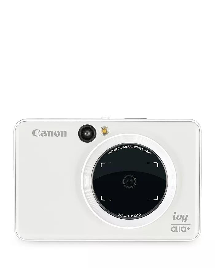 Canon 佳能即印相机
