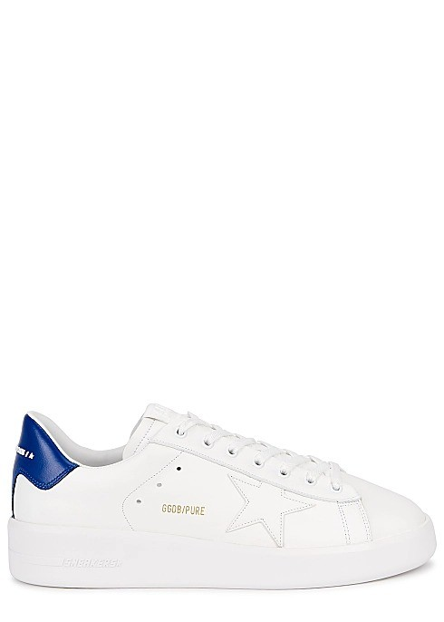 GGDB小白鞋