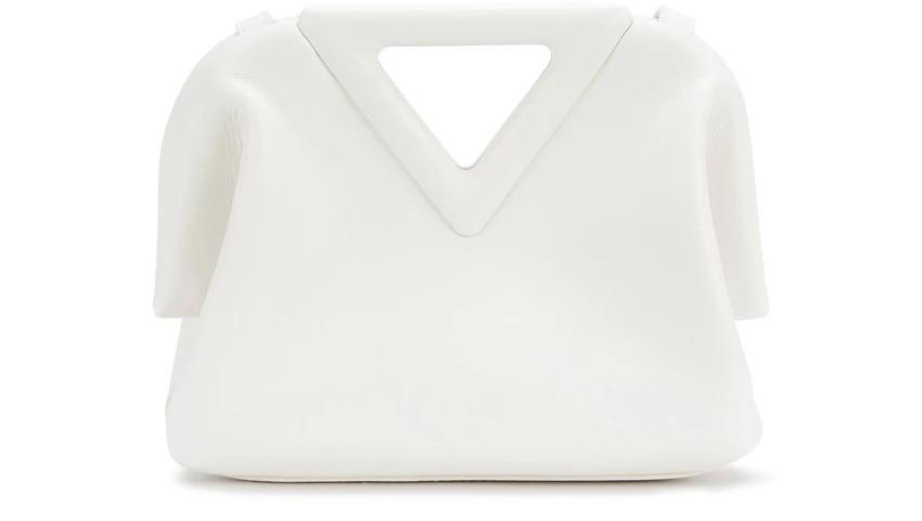 三角手提包