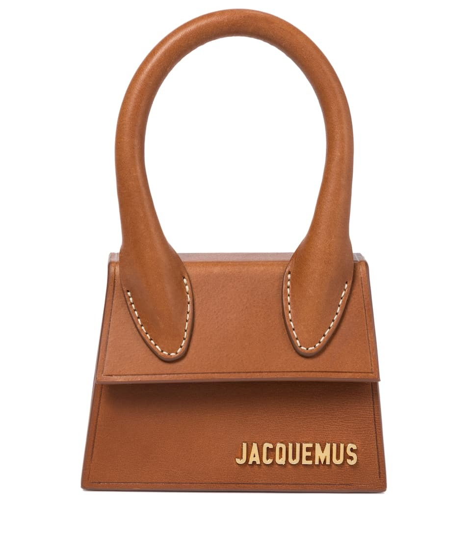 Jacquemus 包