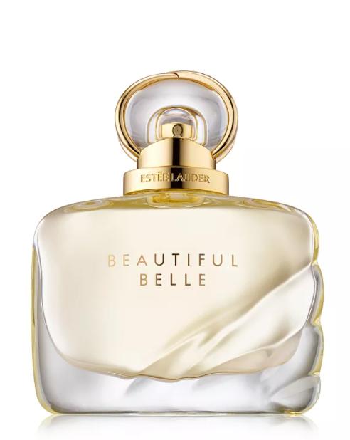 beautiful belle 香水 30ml