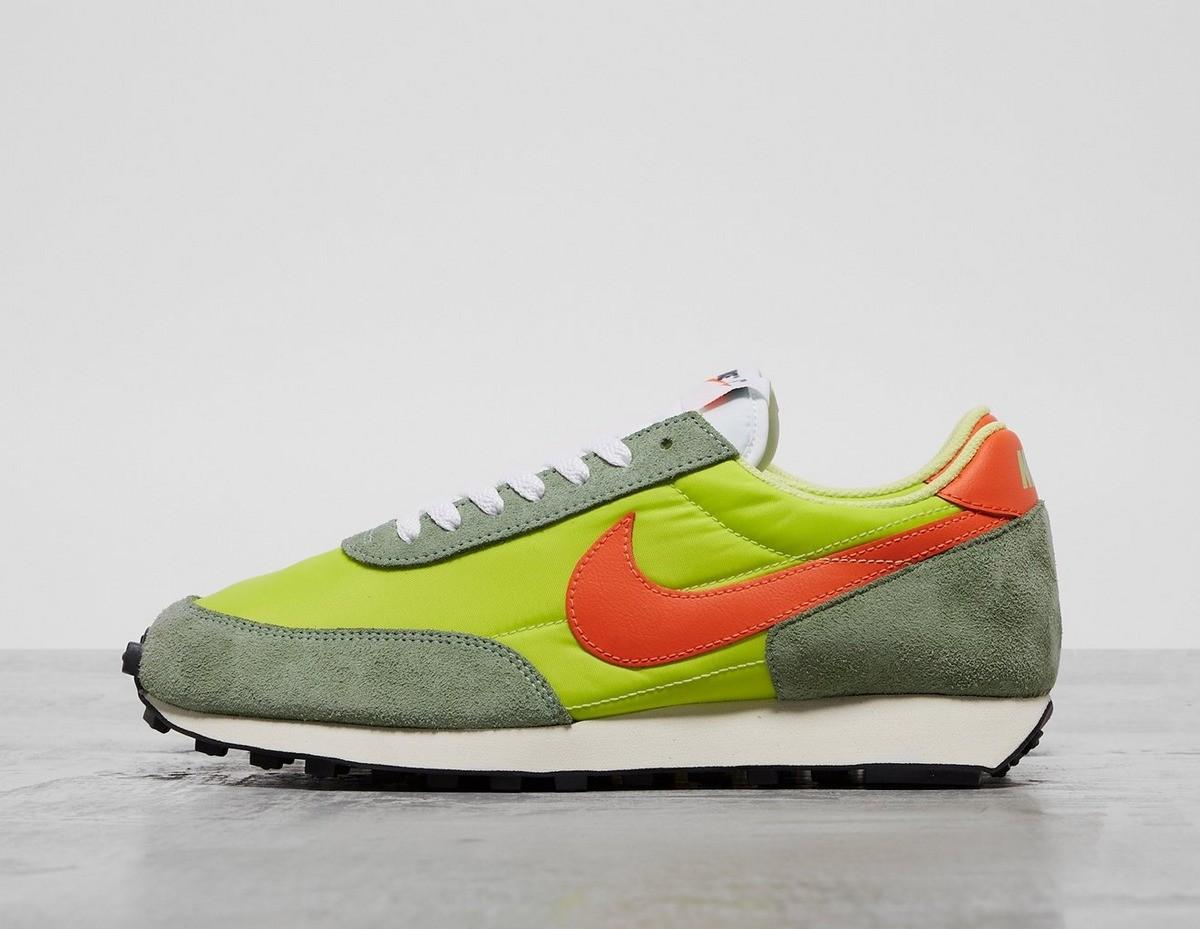 Nike Daybreak 运动鞋