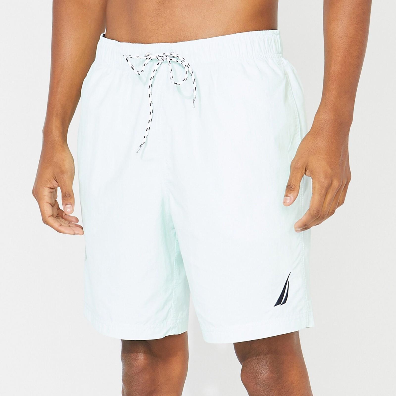 短裤 白色