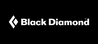 Black Diamond 专区