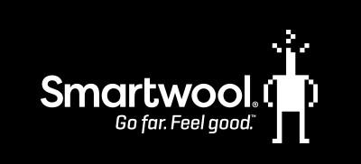 Smartwool 专区