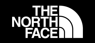 THE NORTH FACE 专区