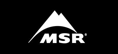 Msr 专区
