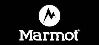 Marmot 专区