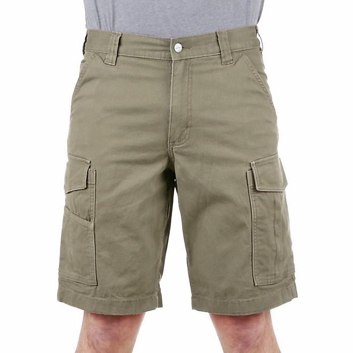 男士 Rugged 短裤