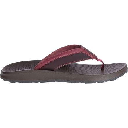 Chaco拖鞋