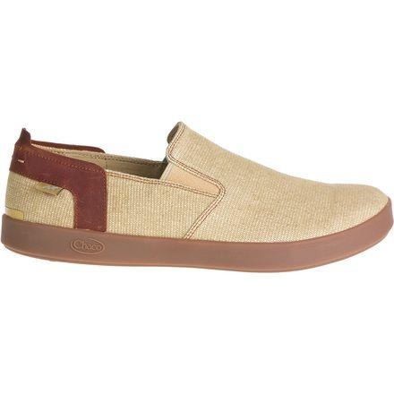 Chaco 休闲鞋