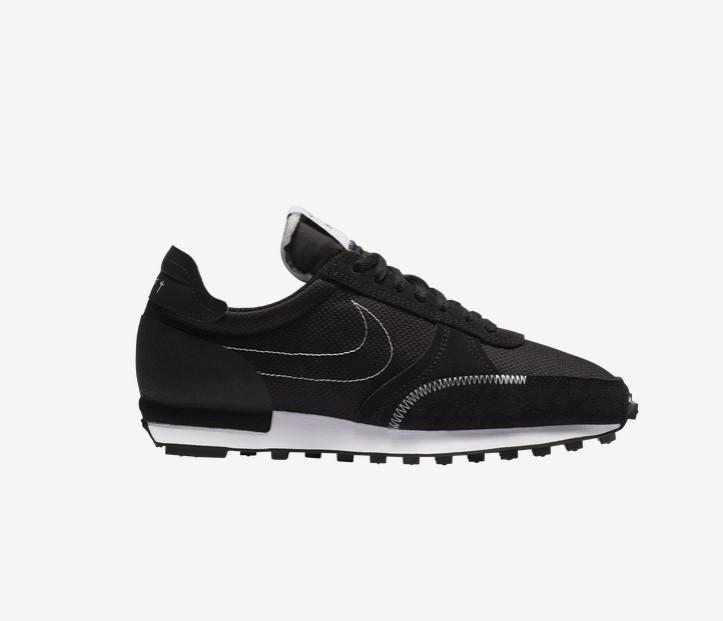 Nike Daybreak 透气休闲鞋