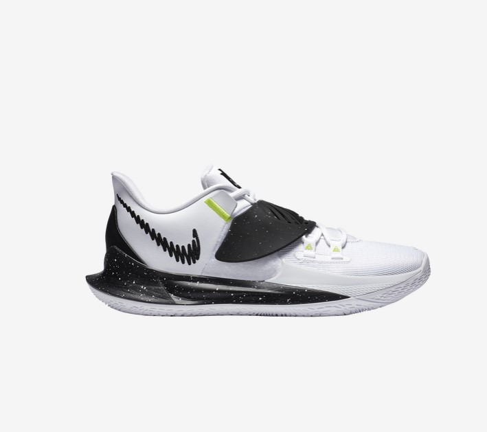 Nike Kyrie Low 3 蓝球鞋