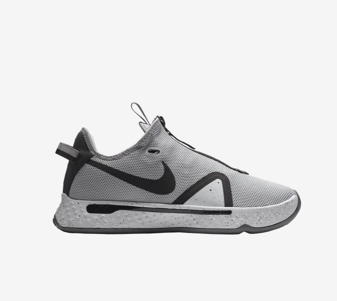 Nike PG 4 篮球鞋