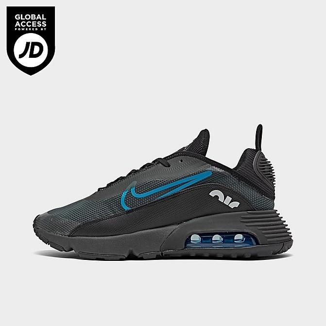 AIR MAX 2090 休闲鞋