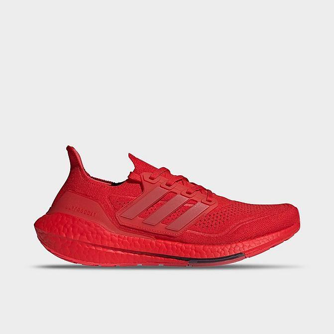 UB 21新款运动鞋
