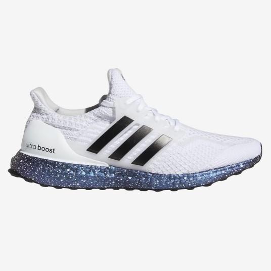 adidas Ultraboost 5 运动鞋