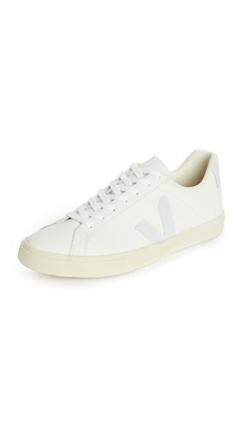 Esplar 薄荷绿 运动鞋