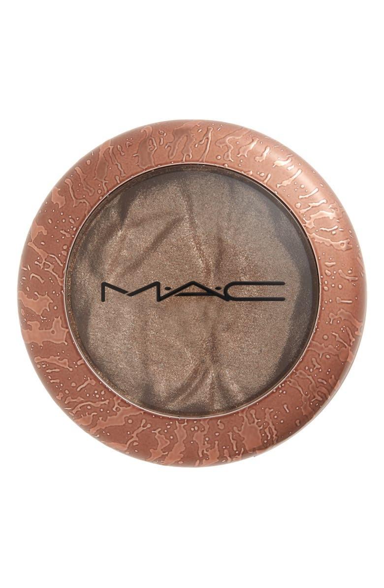 MAC Bronzing 2020 修容
