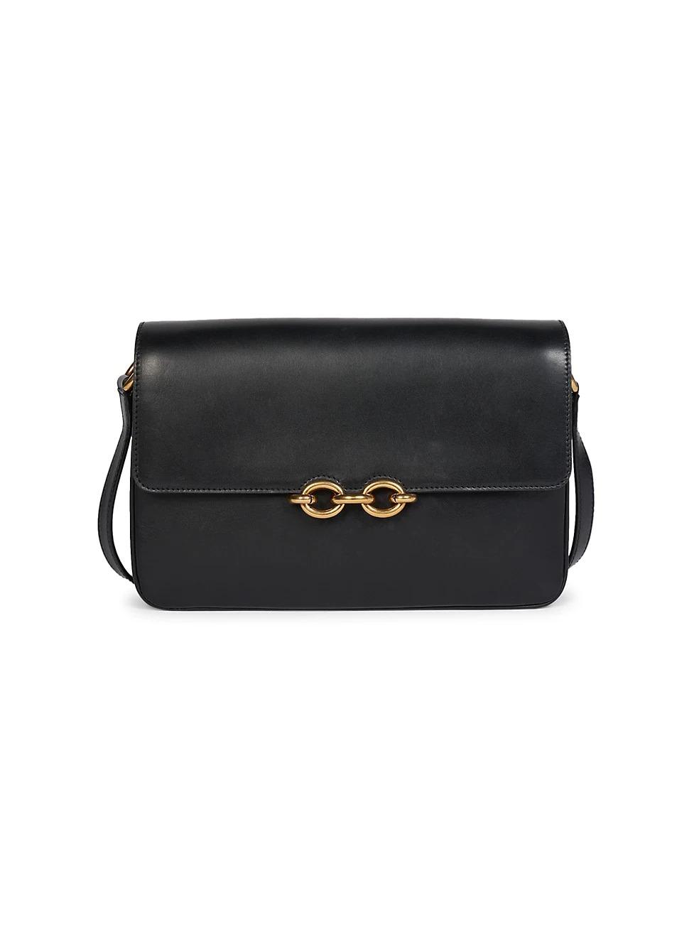 Maillon Bag