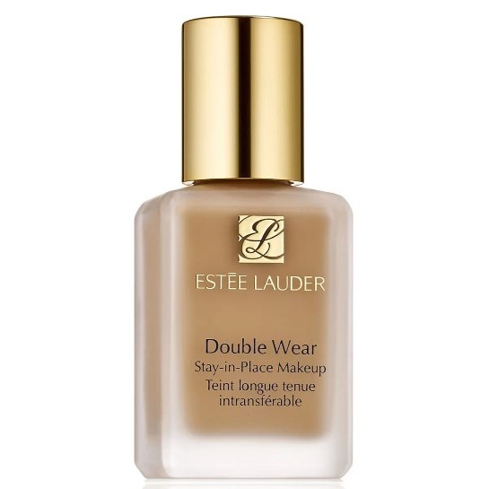 Double Wear Stay in Place Foundation