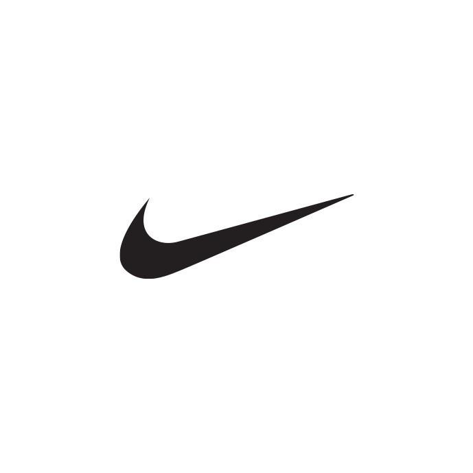 Nike专区