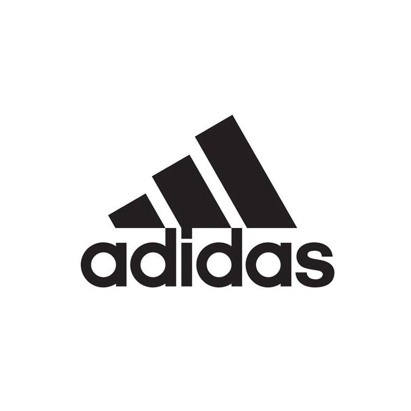 Adidas专区
