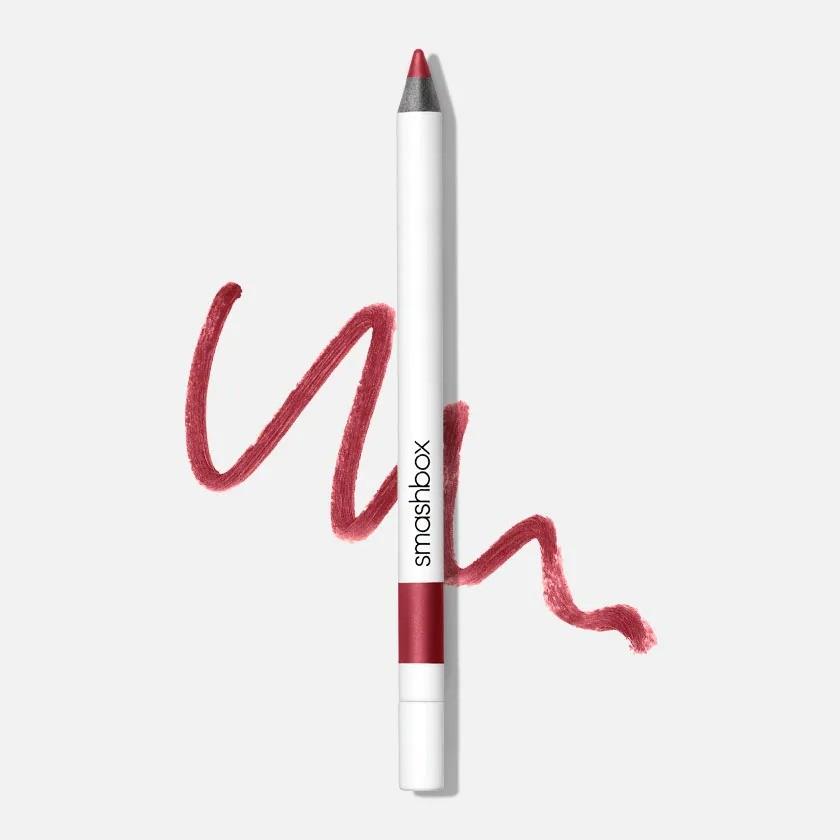 Classic Lip Liner
