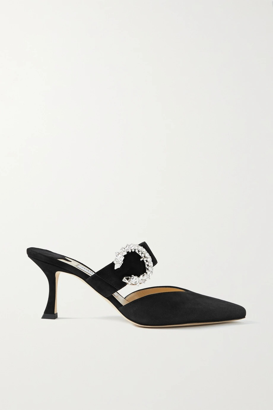 Marta 70 穆勒鞋