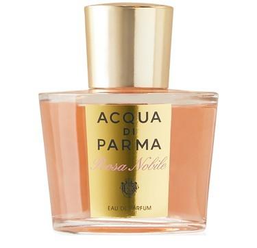 帕尔玛之水 优雅女士香水系列