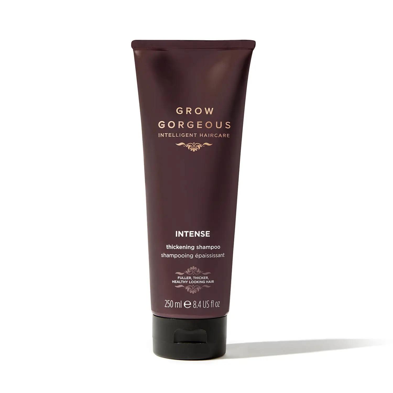 洗发水250ml