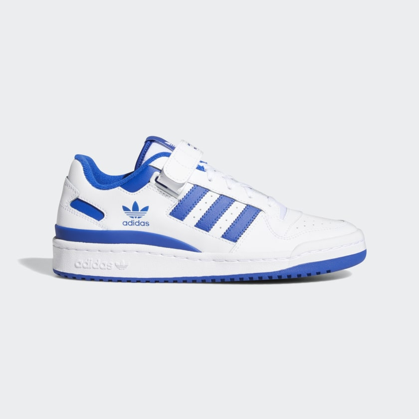 FORUM LOW 运动鞋