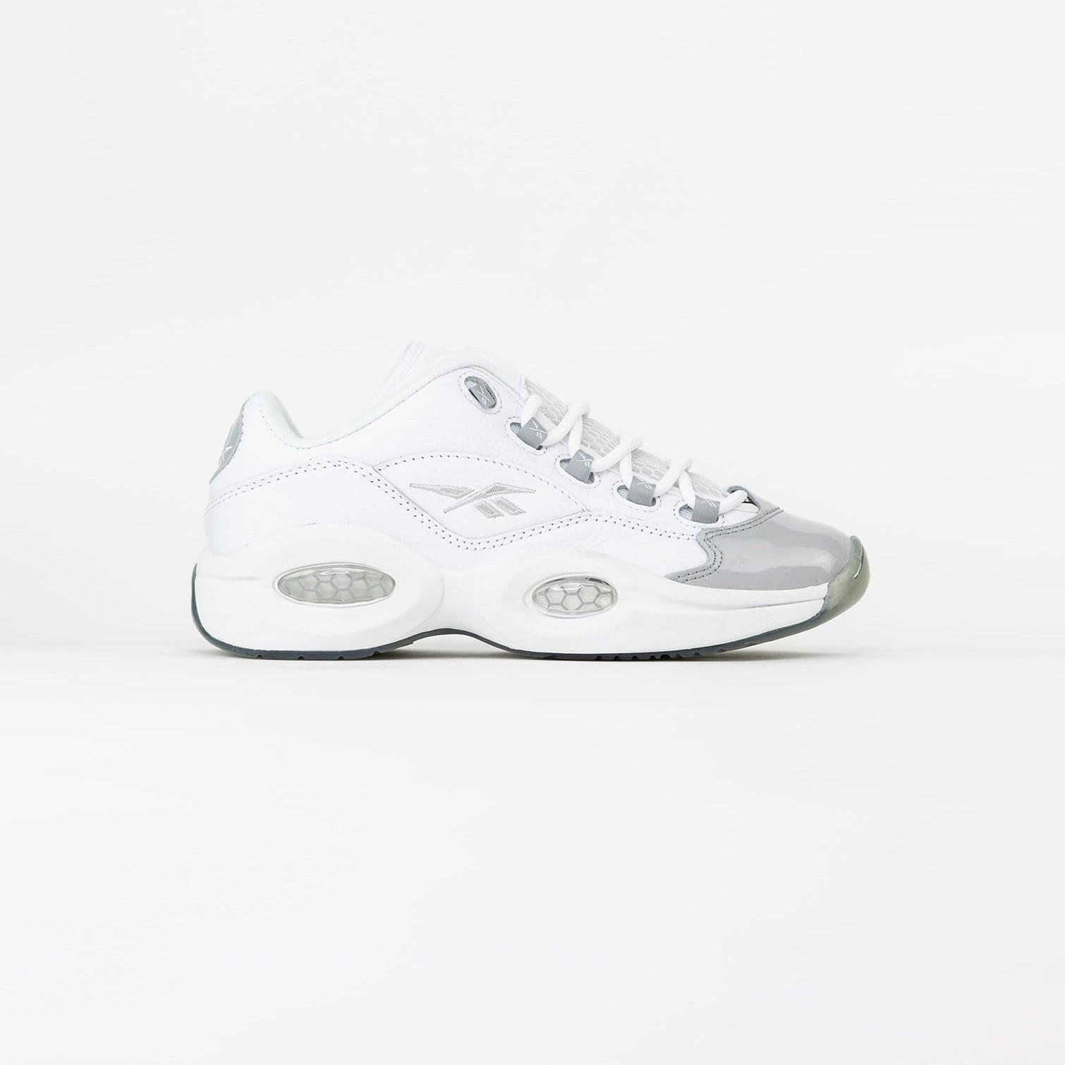 REEBOK QUESTION LOW运动鞋