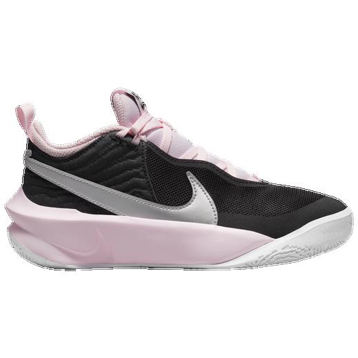 Nike Hustle D 10 篮球鞋