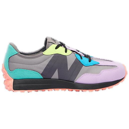 New Balance 327 休闲鞋