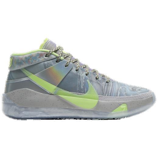 Nike KD 13 篮球鞋